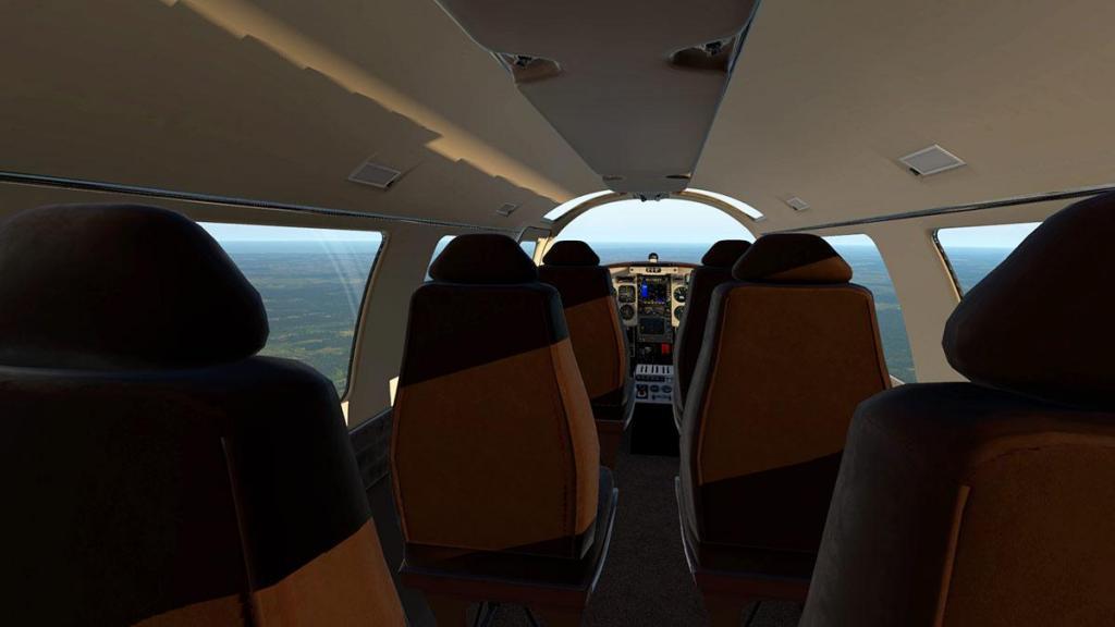Aerostar_Cabin 2.jpg
