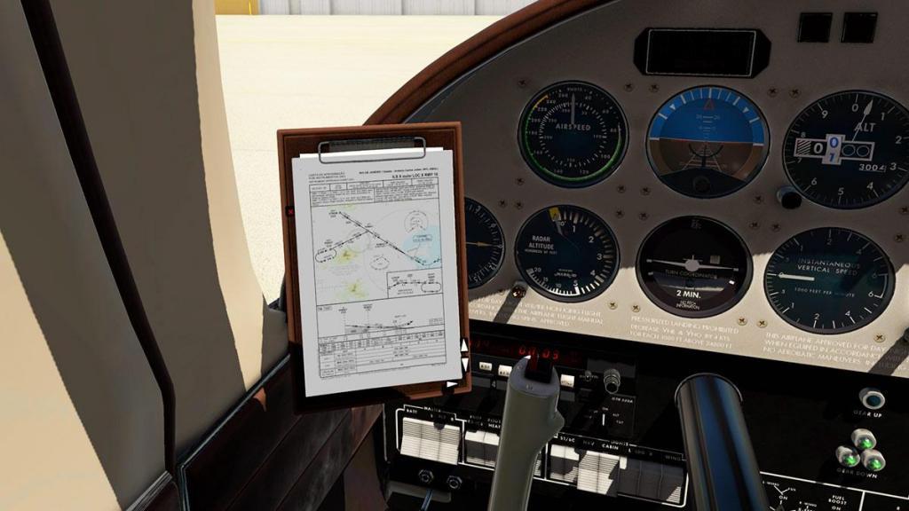 Aerostar 601P_Clickboard 4.jpg