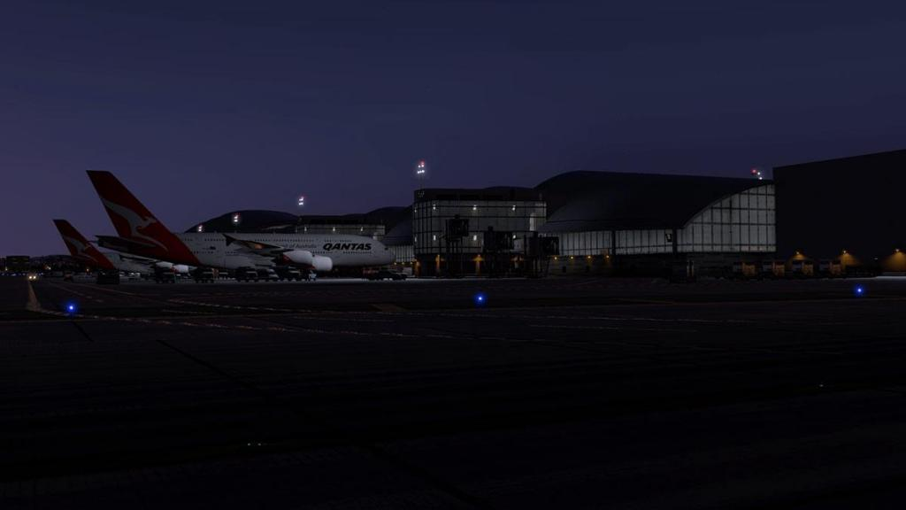 KLAX_SFD_Lighting 7.jpg