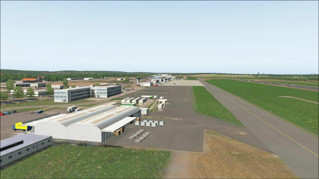 EDLW - Airport 1.jpg