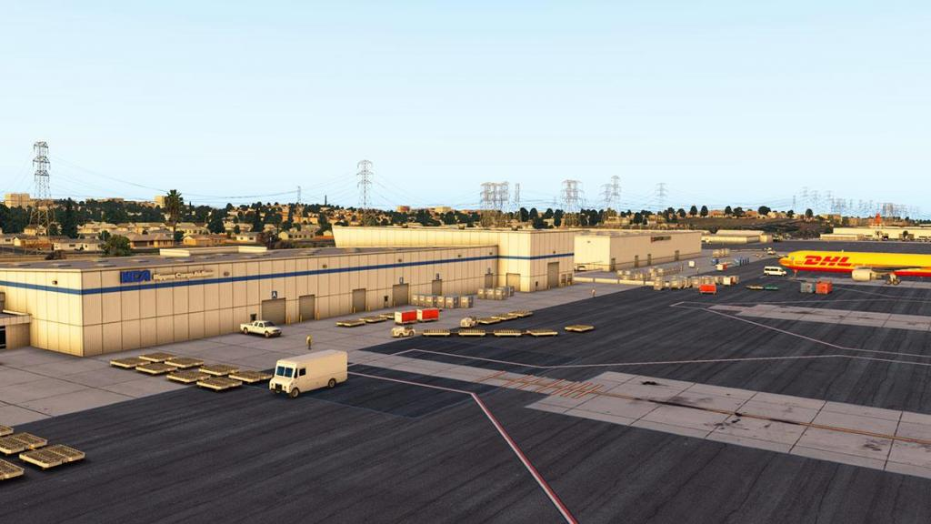 KLAX_SFD_South Cargo 8.jpg