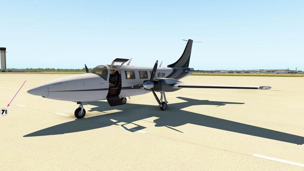 Aerostar 601P_Ground Menu 1.jpg