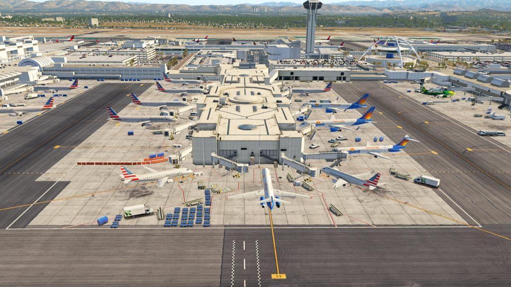 KLAX_SFD_Terminal South 5.jpg