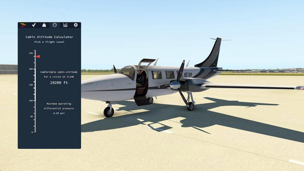 Aerostar 601P_Ground Menu 6.jpg