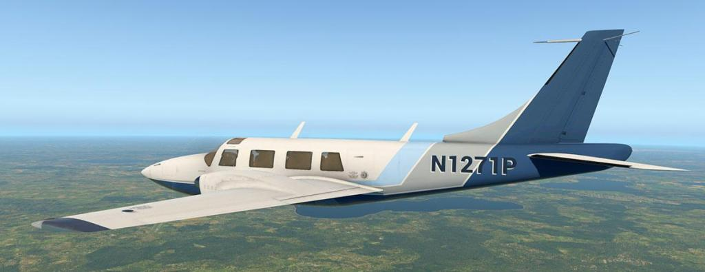 Aerostar 601P_Livery N1271P.jpg