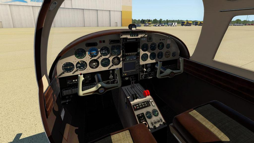 Aerostar 601P_Internal 1.jpg