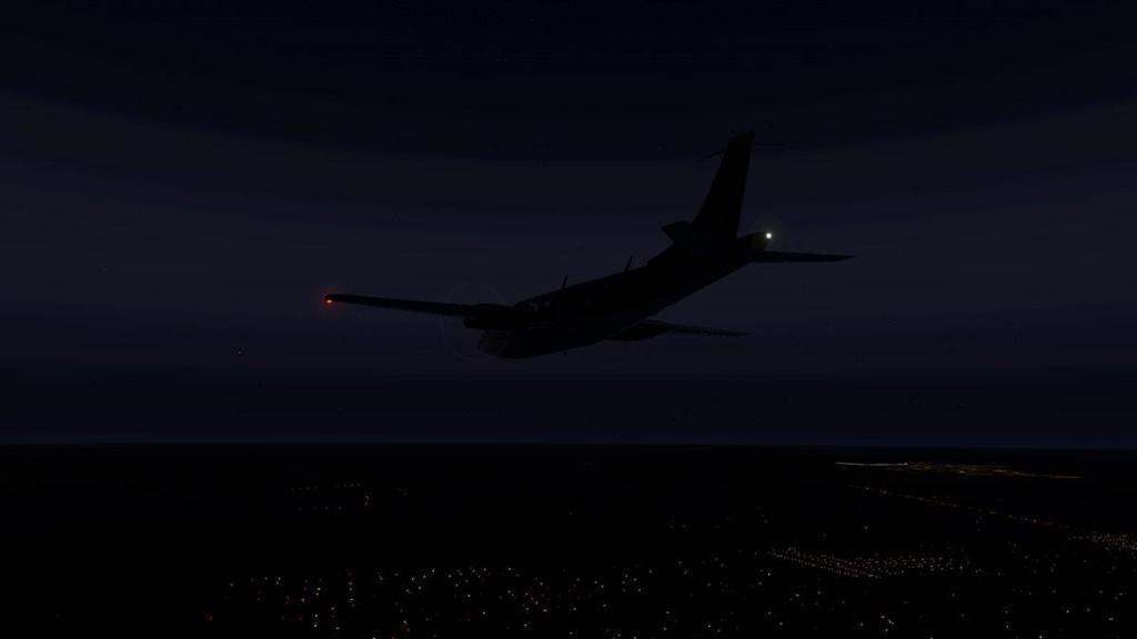 Aerostar 601P_Lighting 4.jpg