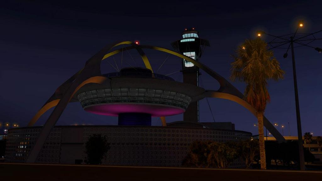 KLAX_SFD_Lighting 9.jpg