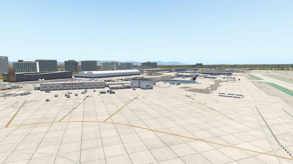 KLAX_SFD_Terminal east 1.jpg