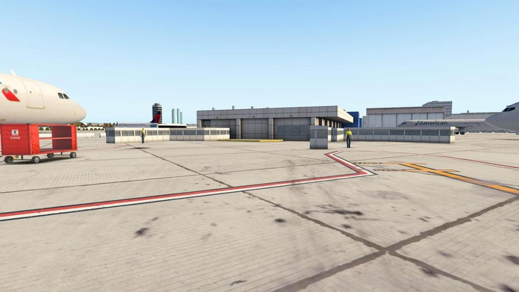 KLAX_SFD_Terminal South The Box 4.jpg