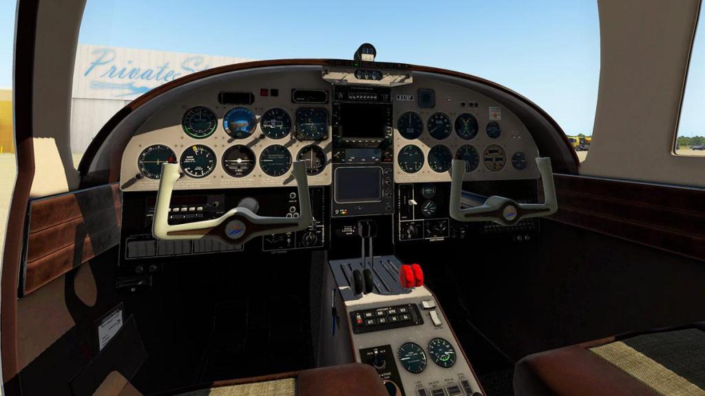 Aerostar 601P_Internal 2.jpg