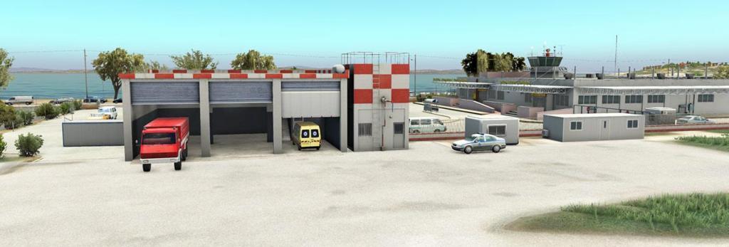 LGHI Chios Island_Terminal 4 LG.jpg