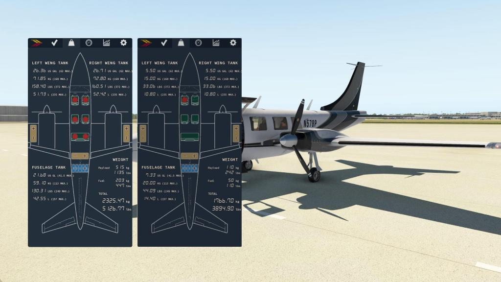 Aerostar 601P_Ground Menu 4.jpg