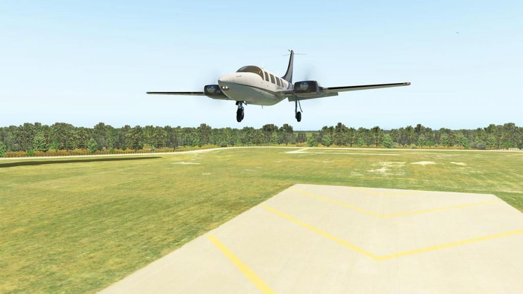 Aerostar 601P_Flying 20.jpg