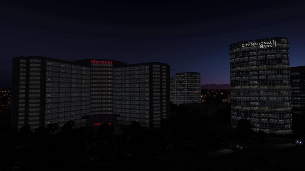 KLAX_SFD_Lighting 17.jpg