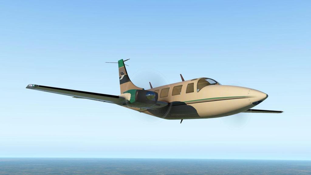 Aerostar_Head 1.jpg