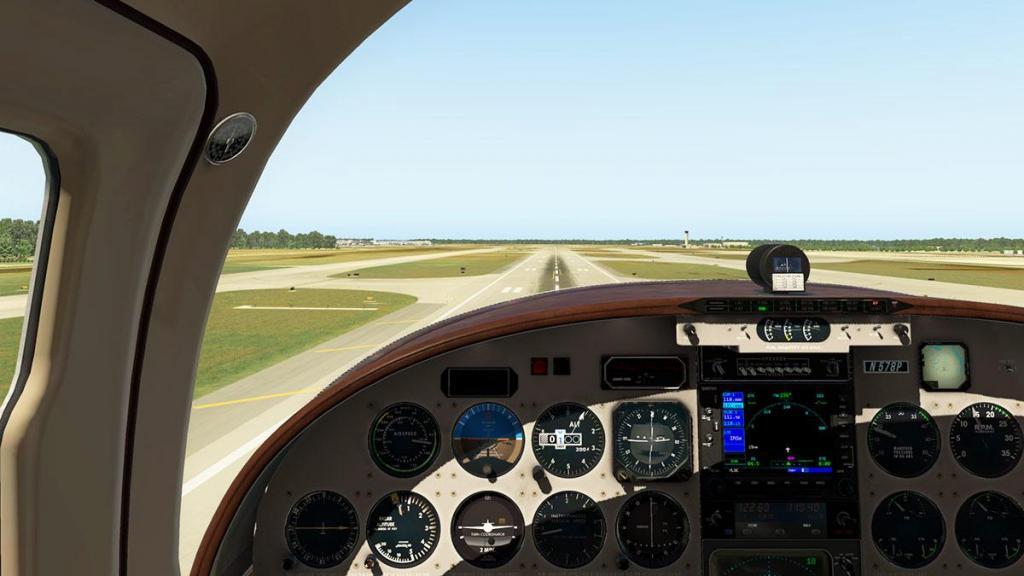 Aerostar 601P_Flying 21.jpg