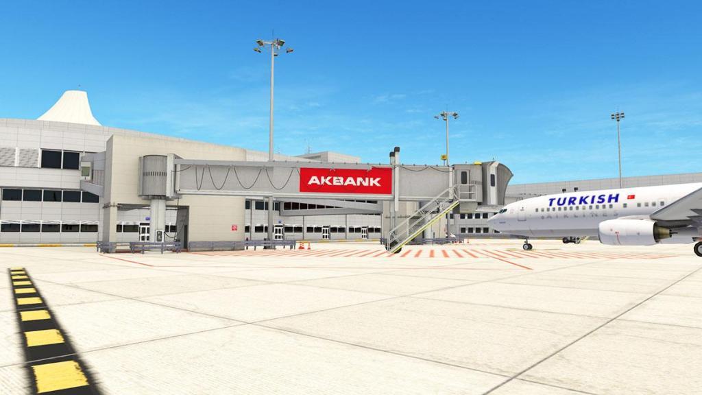 LTAI Antalya T1 - 6.jpg