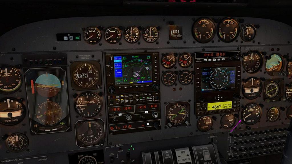 Car_690B_TurboCommander_KMCO 16.jpg