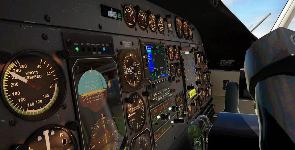 Car_690B_TurboCommander_Cockpit 3 LG.jpg