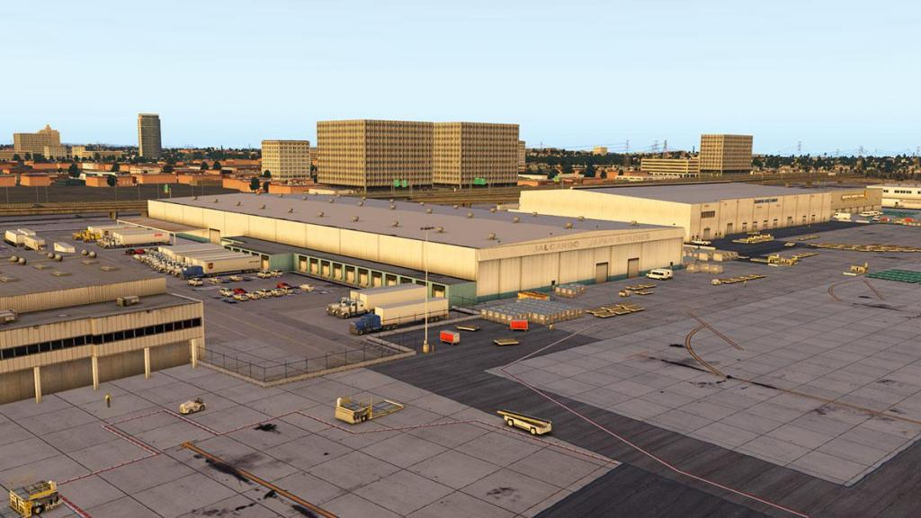 KLAX_SFD_South Cargo 6.jpg