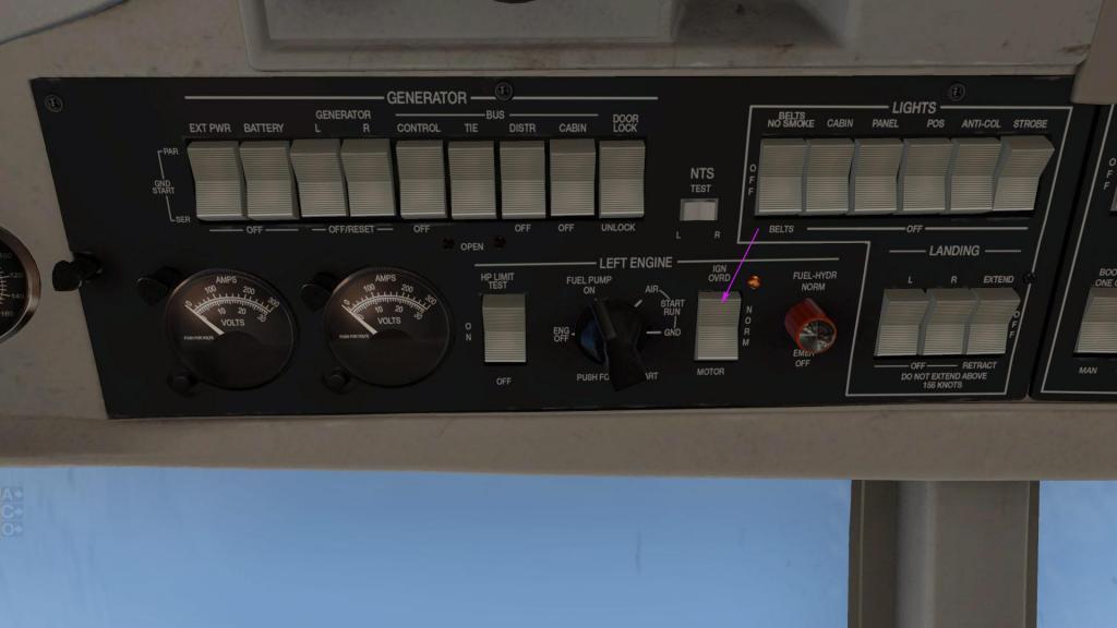 Car_690B_TurboCommander_Start 2.jpg