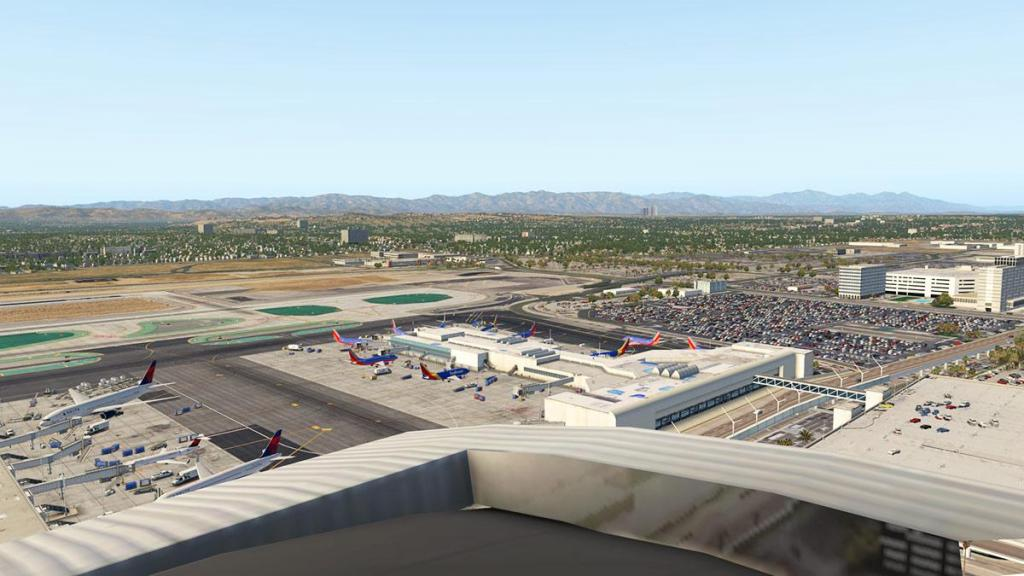 KLAX_SFD_Central CT View 4.jpg