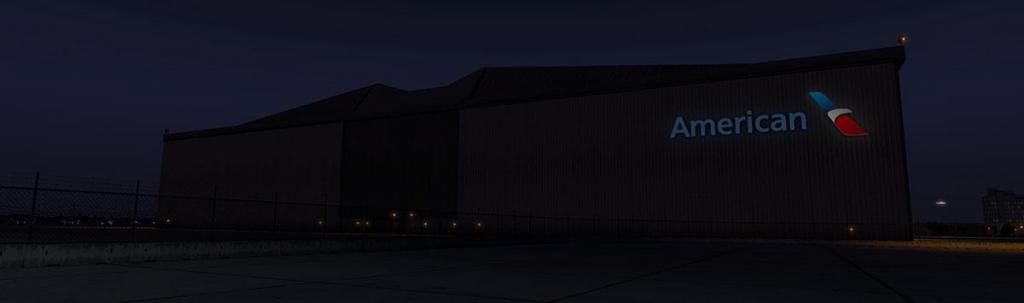 KLAX_SFD_Lighting 18 LG.jpg