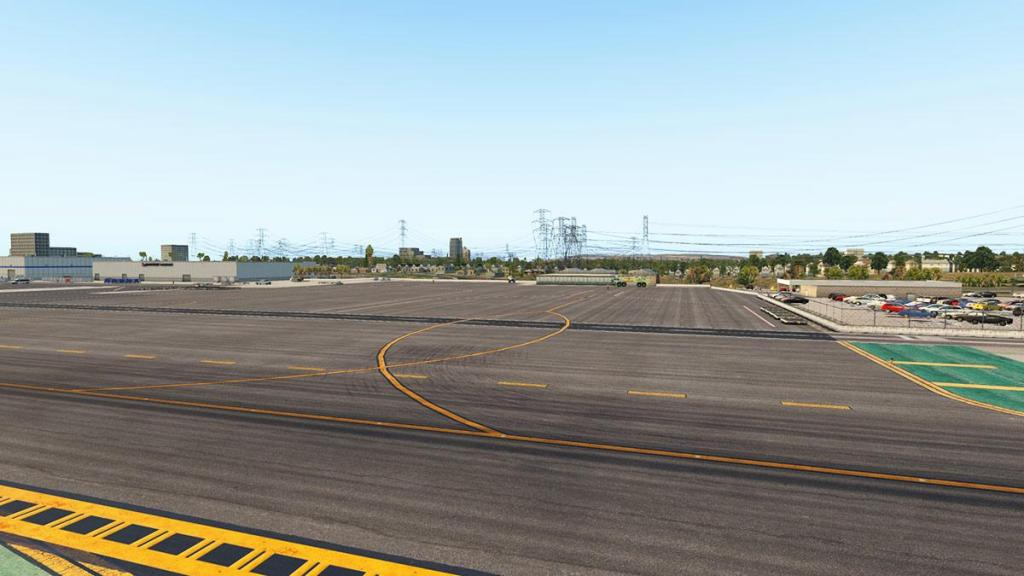 KLAX_SFD_South Cargo 19.jpg