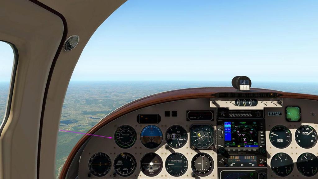 Aerostar 601P_Flying 10.jpg