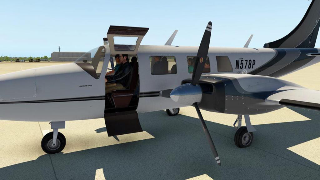 Aerostar 601P_Ground Detail 4.jpg