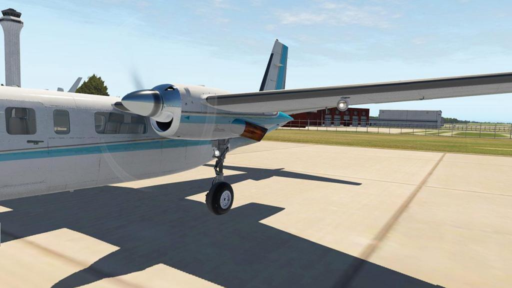 Car_690B_TurboCommander_Landing Lights 2.jpg