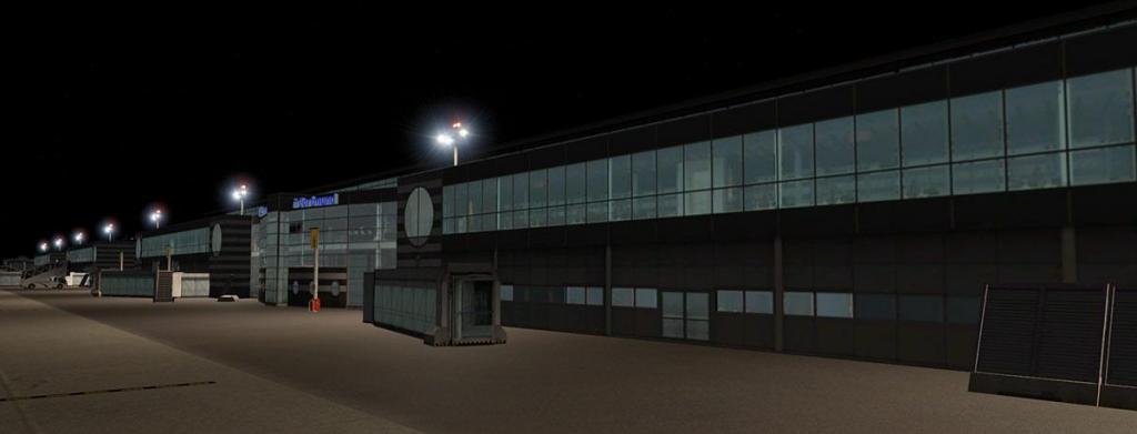 Dortmund Lighting 7 LG.jpg