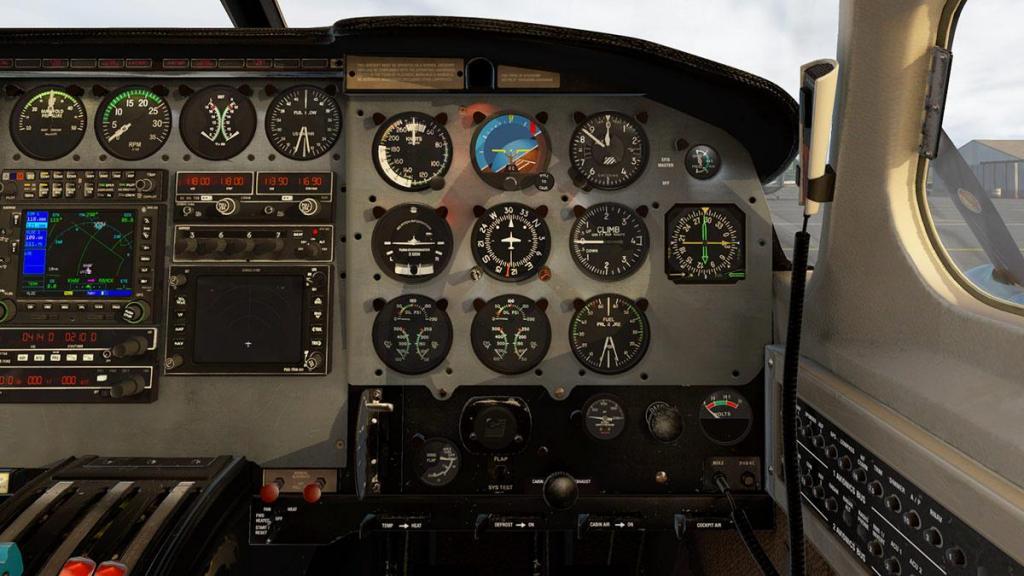 Navajo_XP11 Cockpit 9.jpg