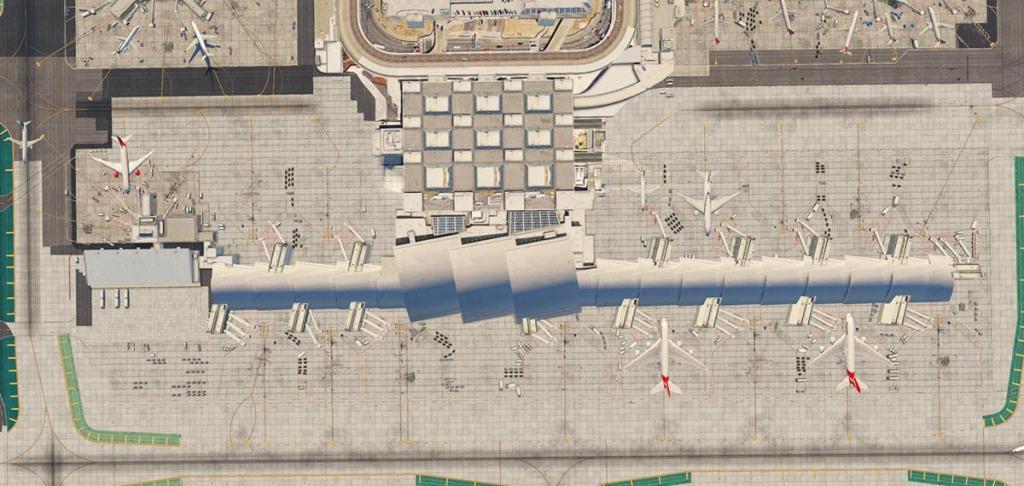 KLAX_SFD_Terminal TB 1.jpg