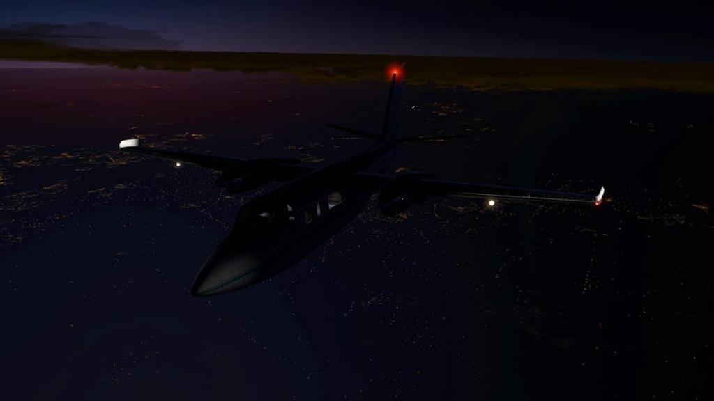 Car_690B_TurboCommander_Lighting 7.jpg