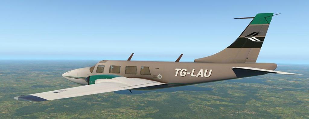 Aerostar 601P_Livery TG-LAU.jpg