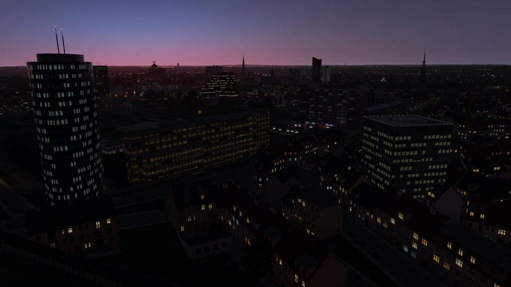 Dortmund Lighting 11.jpg
