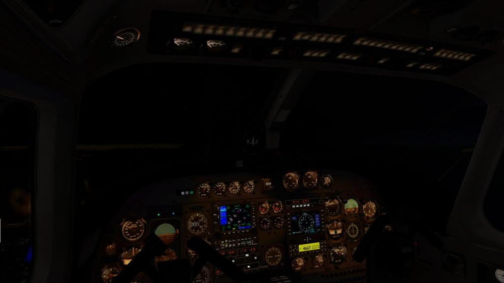 Car_690B_TurboCommander_Lighting 1.jpg
