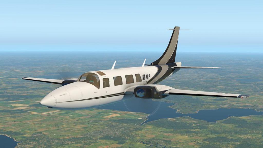 Aerostar 601P_Head 4.jpg