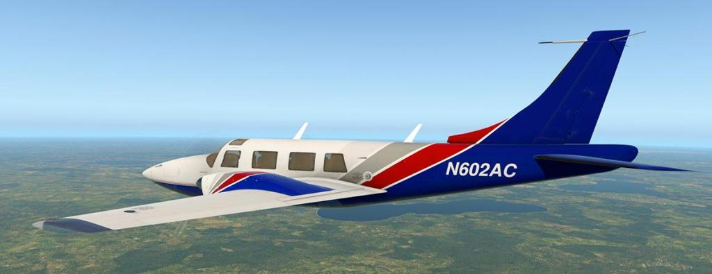 Aerostar 601P_Livery N602AC.jpg