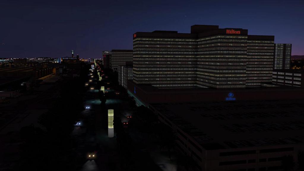 KLAX_SFD_Lighting 13.jpg