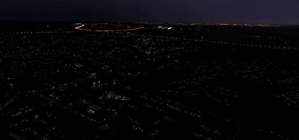 Dortmund Lighting 14.jpg