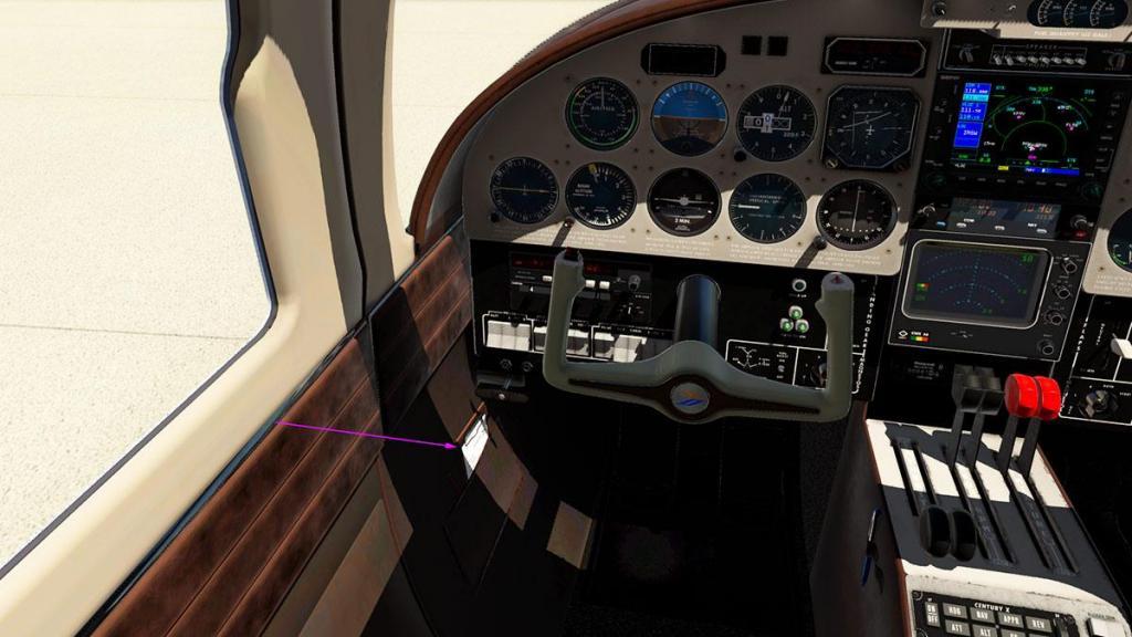 Aerostar 601P_Clickboard 1.jpg
