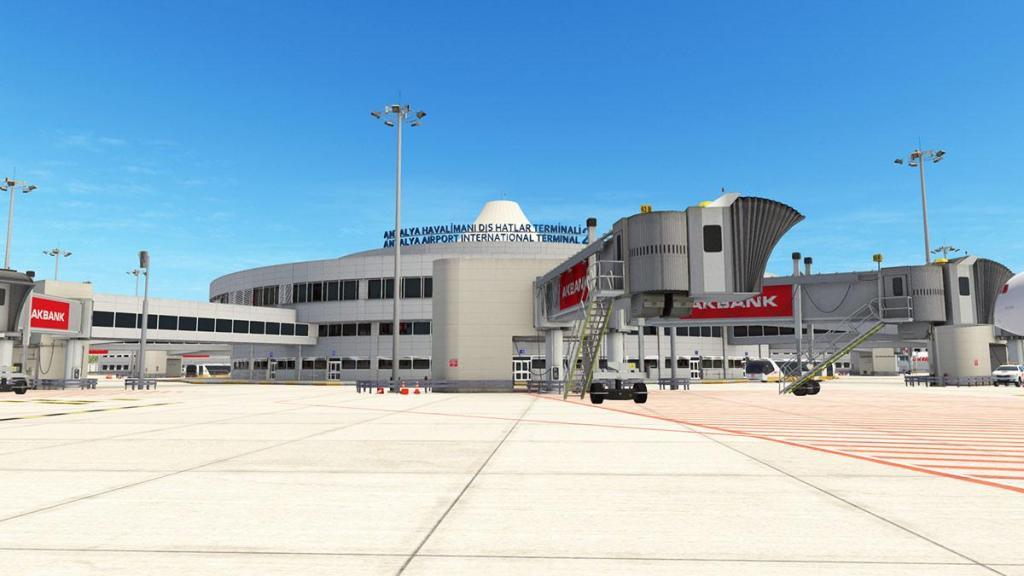 LTAI Antalya T1 - 7.jpg