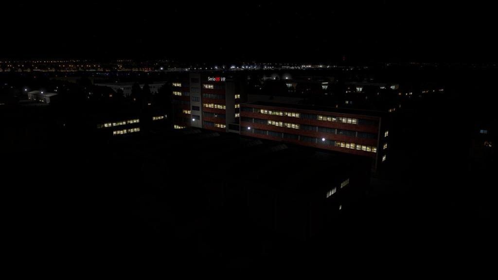 Dortmund Lighting 13.jpg