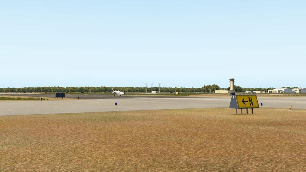 Aerostar 601P_Flying 2.jpg