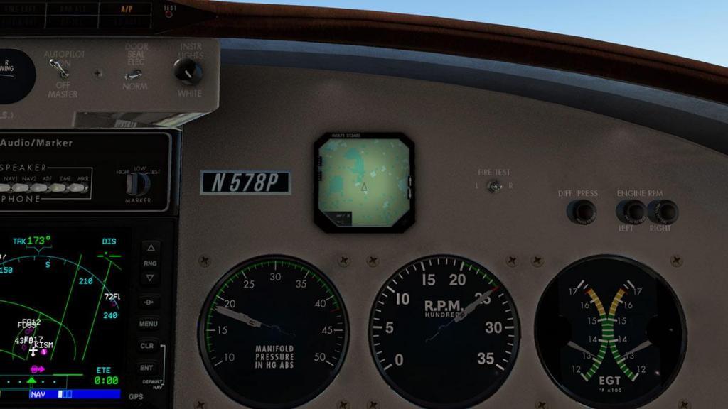 Aerostar 601P_Panel 16.jpg