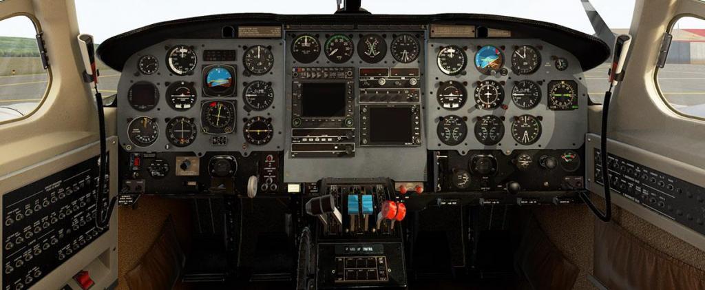 Navajo_XP11 Cockpit 5.jpg