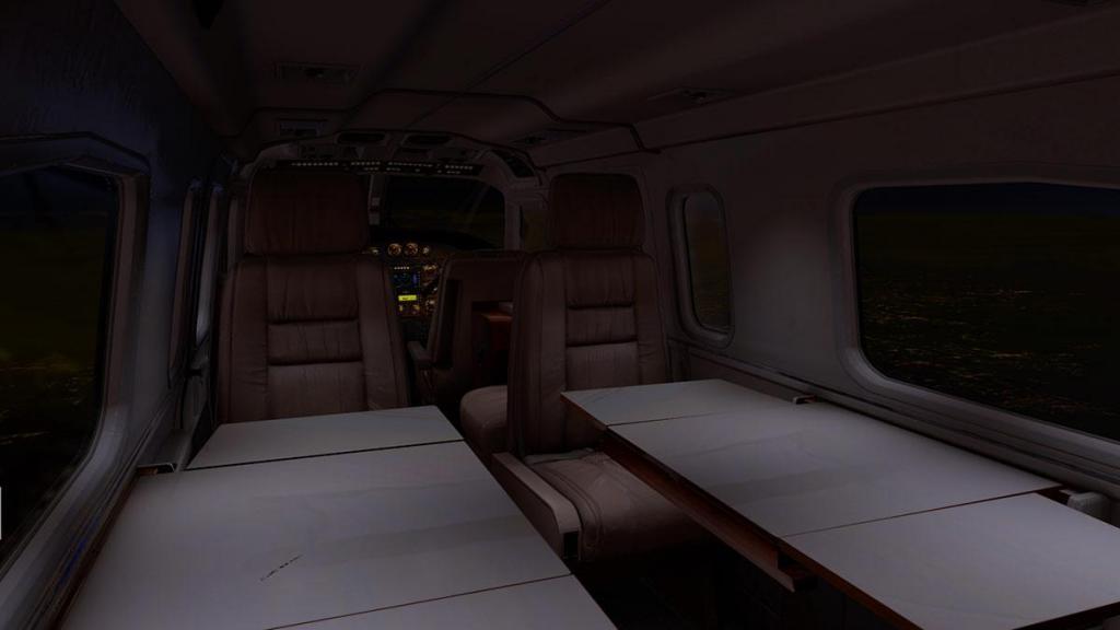 Car_690B_TurboCommander_Lighting 5.jpg